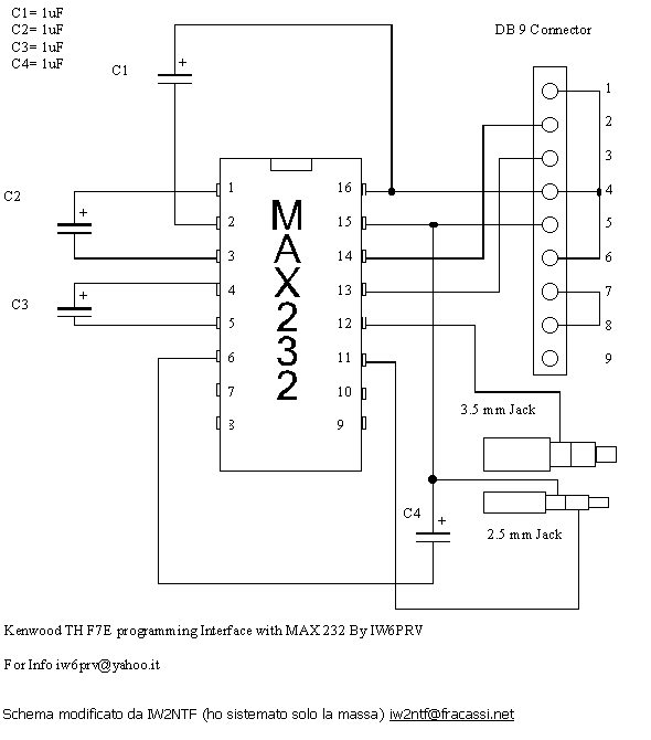 Schema Elettrico Max : Schema elettrico hm  fare di una mosca